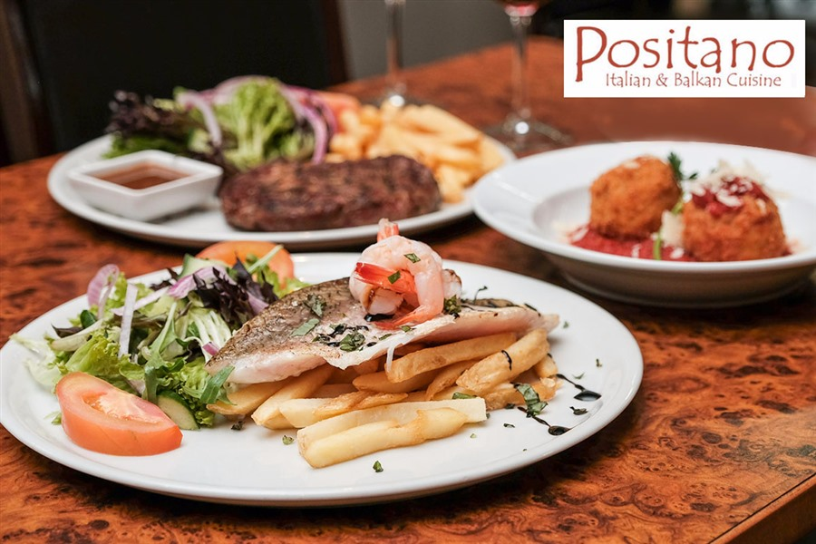 Tuesday Fast Food Deals Perth